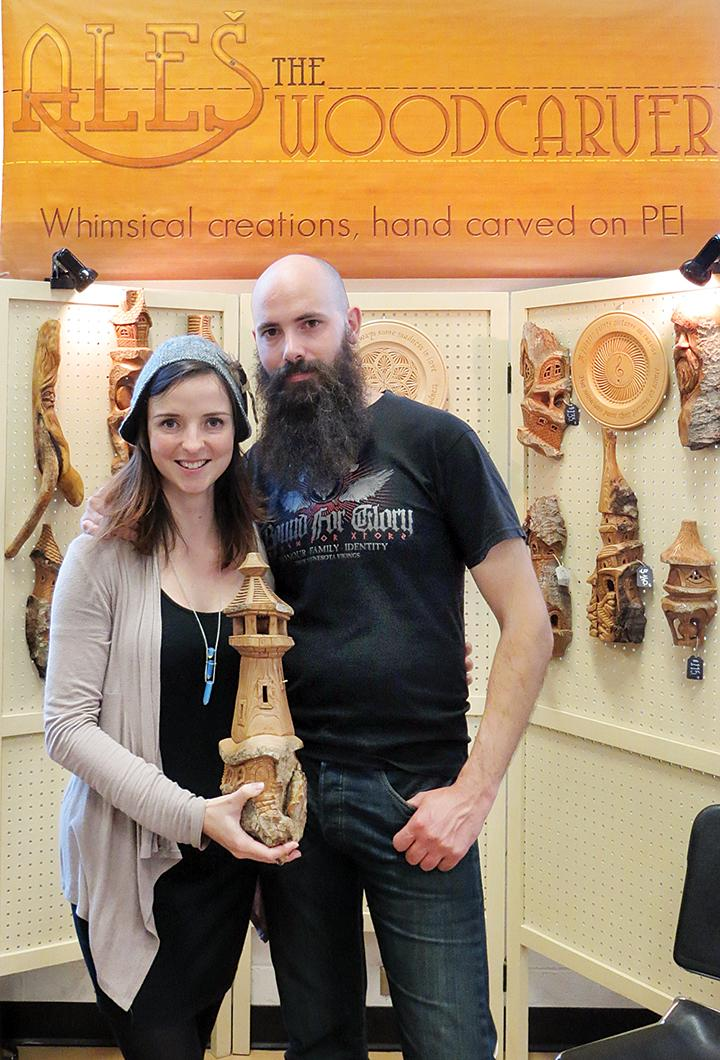 VE oct ETSYwoodcarver